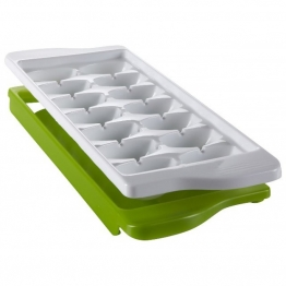 Food Freezer Tray