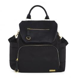 Chelsea Diaper Backpack