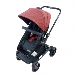 Stroller Cocolatte Hiro