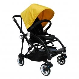 Stroller Cocolatte Bree