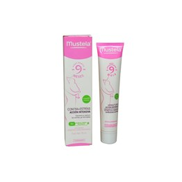 Stretch Mark Cream SMI Action